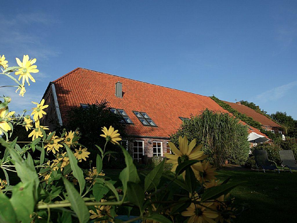 Der Süderhof