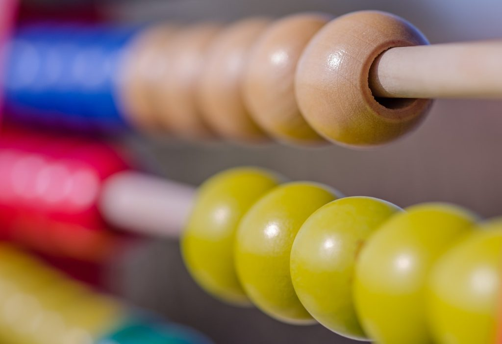 abacus-1069213_1280