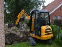 Artmann Gartenbau Gartenpflege Hamswehrum
