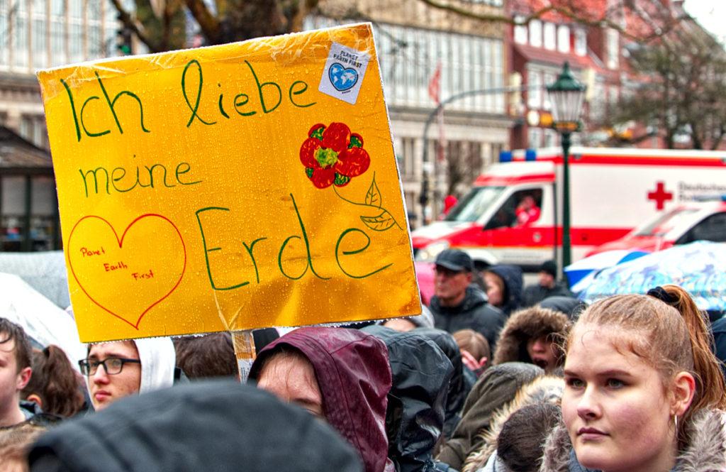 Emden war natürlich auch dabei- Foto: Volkmar Kayser