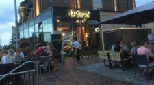 Da-sergioim Delft-Hotel Emden
