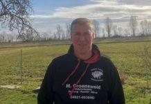 Martin Groenwold liefert und baut und berät für Wärmepumpen und Photovoltaik Anlagen-Technik von Vaillant in Ostfriesland